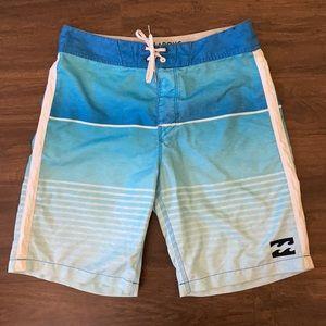 ☀️HP ☀️Billabong Originals Mens Board Shorts